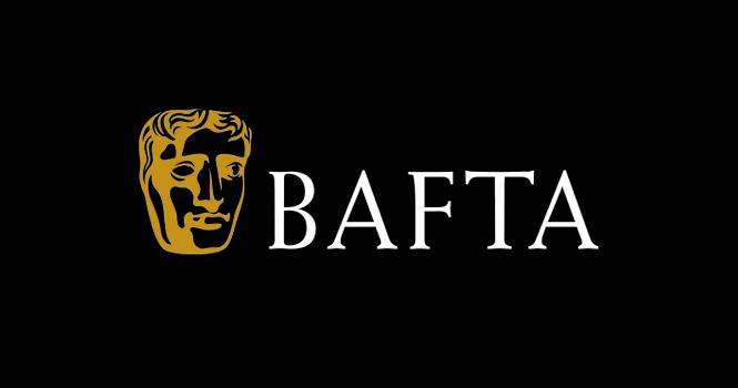 برندگان بفتا 2021 (BAFTA) در شب اول اعلام شدند