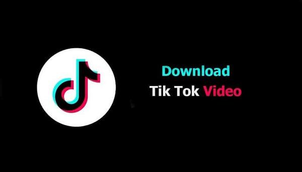 آموزش دانلود ویدیو از تیک تاک ؛ چگونه ویدیوهای تیک تاک را دانلود کنیم؟