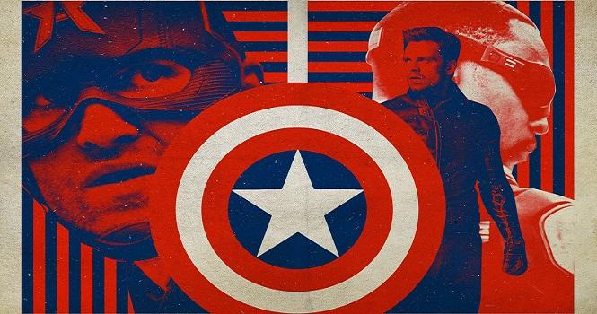 نقد قسمت ششم سریال فالکون و سرباز زمستان (2021 The Falcon And The Winter Soldier) : شخصیتهایی که رشد میکنند