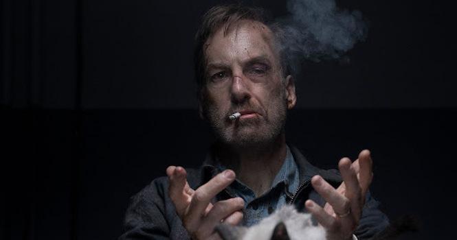 نقد فیلم Nobody 2021 (هیچکس) ؛ اکشنی فانتزیک با ته مایه های درام از جنس هالیوود