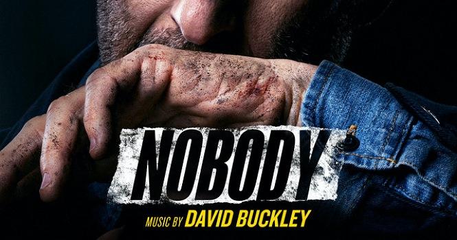 نقد فیلم Nobody 2021