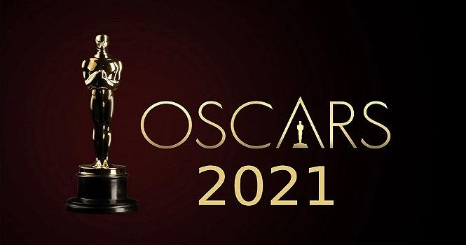 برندگان اسکار 2021 : لیست کامل برنده های اسکار 93