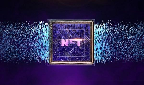 نحوه ساخت توکن NFT چگونه است؟