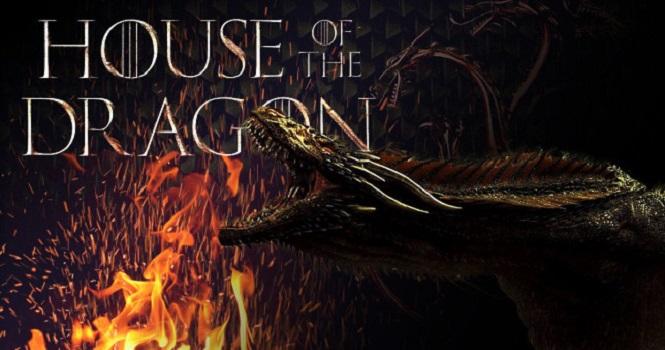 سریال House of Dragon  ؛ تاریخ پخش، بازیگران و داستان خانه اژدها