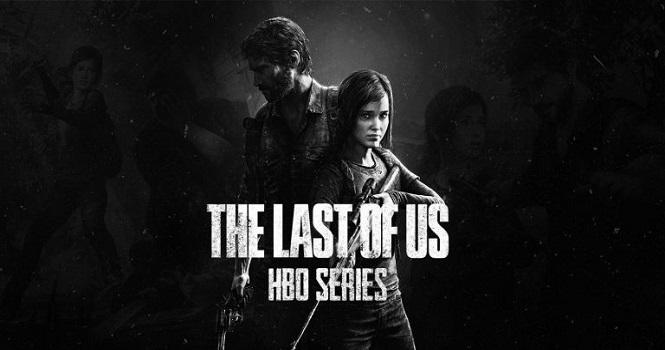 سریال The Last of Us ؛ تاریخ پخش، تریلر، بازیگران و داستان آخرین بازمانده از ما