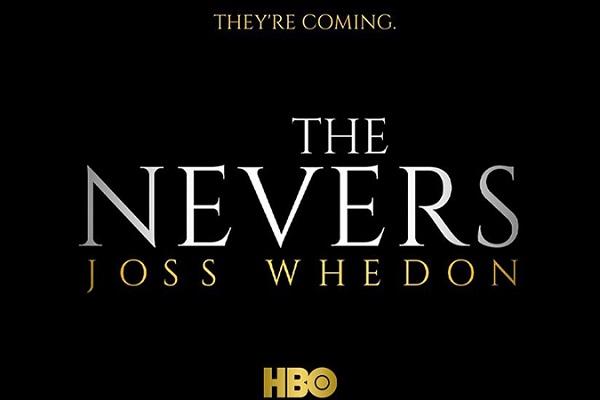 سریال The Nevers ؛ بازیگران، داستان و هرآنچه باید بدانیم
