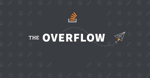 آموزش کار با استک اورفلو (Stack Overflow) ؛ آشنایی با بهشت برنامه نویسان!