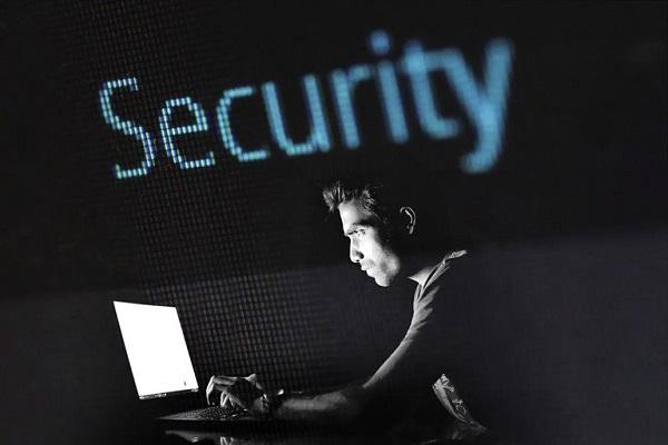 کلاهبرداری کد فعال سازی واتساپ ؛ کاربران مراقب باشند