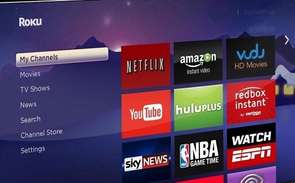 آموزش کار با اپلیکیشن نتفلیکس ؛ نصب، ساخت اکانت و پخش سریال های Netflix