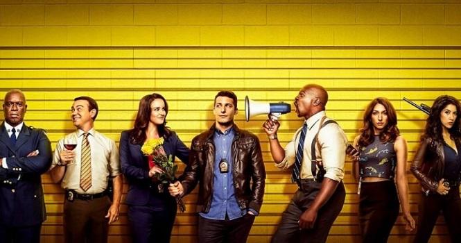 فصل هشتم بروکلین ناین ناین (Brooklyn Nine-Nine) ؛ تاریخ پخش، بازیگران و داستان