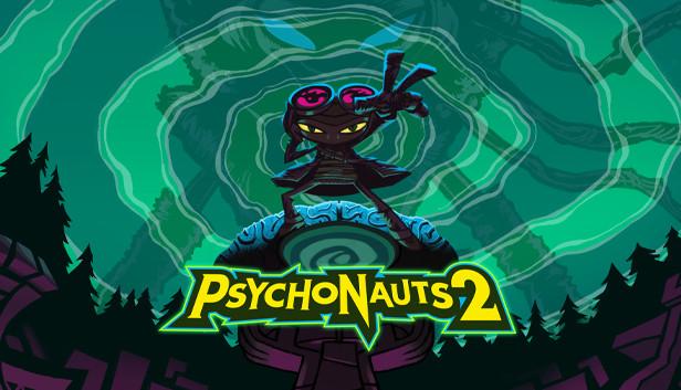 بازی Psychonauts 2 ؛ گیم پلی، تاریخ عرضه و دانلود