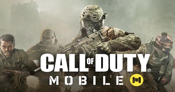 حل مشکل کالاف دیوتی موبایل (Call of Duty Mobile) ؛ رفع مشکلات لگ، قطع شدن و ویس چت