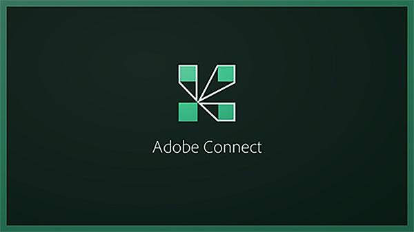 حل مشکل Connecting در ادوبی کانکت