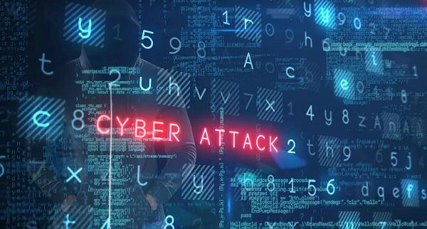 سایبر بتل سیم چیست (CyberBattleSim) و شبیه سازی حمله سایبری چگونه است؟