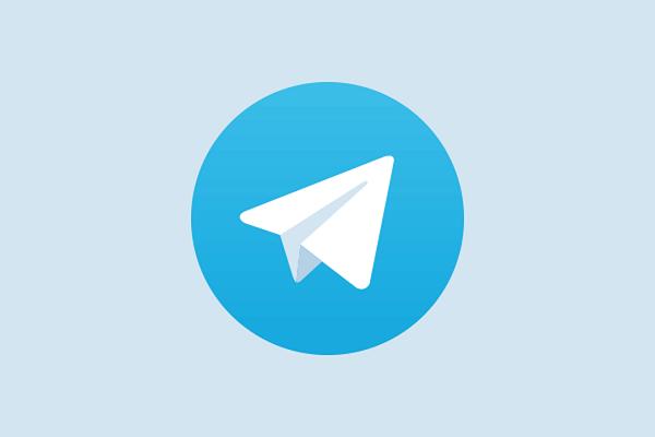 مینی پروفایل تلگرام چیست ؛ همه قابلیت های آپدیت جدید Telegram