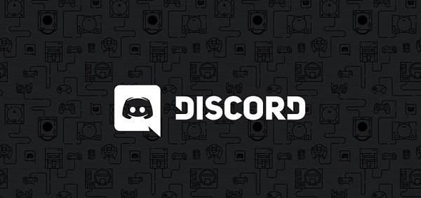 بهترین سرورهای دیسکورد ؛ بهترین سرورهای ایرانی و خارجی Discord