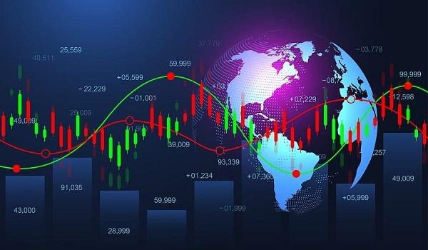 میلیاردرهای فارکس ؛ بهترین معامله گران بازار فارکس کیستند؟