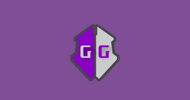 آموزش کار با گیم گاردین (Game Guardian) ؛ هک بازی اندرویدی چگونه است؟