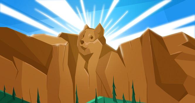 آموزش استخراج دوج کوین ؛ همه چیز در مورد ماینینگ Dogecoin