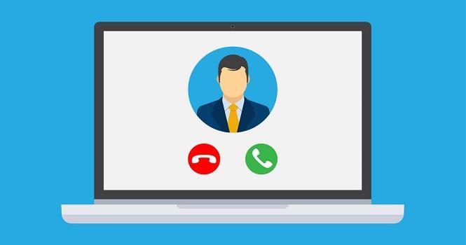تماس تصویری واتساپ در کامپیوتر/ ویندوز [آموزش تصویری]
