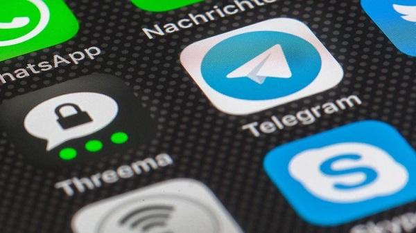 نسخه بدون محدودیت تلگرام که در گوگل پلی منتشر نمیشود