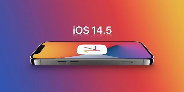 قابلیت های آی او اس 14.5 ؛ بررسی تغییرات و ویژگیهای جدید iOS 14.5