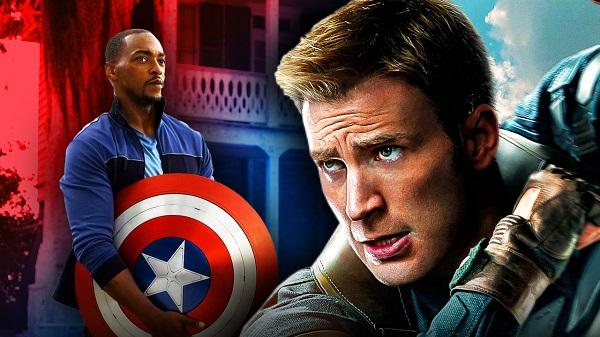کاپیتان آمریکا 4 ؛ تاریخ اکران، تریلر، بازیگران و داستان Captain America 4
