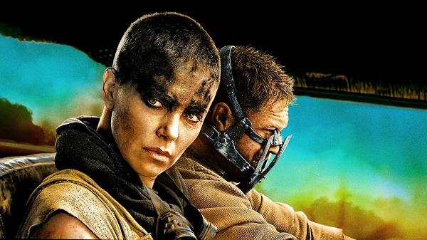 فیلم Mad Max : Furiosa : تاریخ اکران، بازیگران و داستان