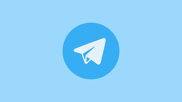 نسخه بدون محدودیت تلگرام