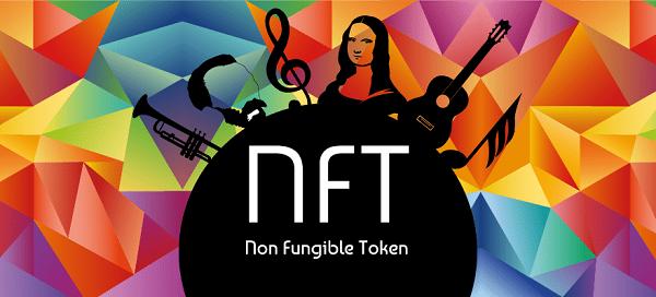 سرمایه گذاری در NFT ؛ آینده، سودآوری و نحوه سرمایه گذاری