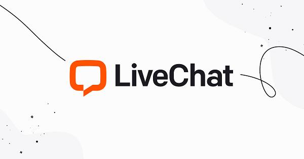 BIGO LIVE : بهترین اپلیکیشن های چت ناشناس یک برنامه چت تصویری تصادفی و رایگان که در حال حاضر برای اندروید و آی او اس در دسترس است BIGO LIVE می باشد. این سرویس دارای ویژگی های پخش مستقیم، چت زنده و همچنین امکان برقراری تماس ویدیویی و ملاقات با افراد جدید است. در حال حاضر این برنامه در بیش از 150 کشور دنیا مورد استفاده بیش از 200 میلیون کاربر است. LiveChat : بهترین برنامه های چت تصادفی از دیگر برنامه های کاربردی برا گفتگوی تصویری تصادفی جهانی، LiveChat است که برای کاربران اندروید در دسترس است. این برنامه به کاربران امکان برقراری چت زده تصادفی در سراسر دنیا با می دهد و با آن می توانید دوستان جدیدی در هر جای دنیا پیدا کنید. با این برنامه می توان افراد مختلفی از سراسر دنیا را شناخت و در موضوعات گوناگون به صحبت با آنها نشست. HOLLA : بهترین برنامه های چت تصادفی HOLLA از دیگر گزینه های جالب توجه است که هم برای اندروید و هم iOS ارائه شده و با آن چت زنده رایگان برای شما میسر است. دراین گفتگوها با افرادی از سراسر دنیا ارتباط خواهید داشت و به کمک آن می توانید دوستان جدیدی پیدا کنید. از مزایای خوب این برنامه سهولت کار با آن است. Just Talk : بهترین برنامه های چت تصادفی یکی از بهترین برنامه های چت تصویری تصادفیاندرویدوآیفون است. با این برنامه می توانید چت تصویری گروهی و تماس های ویدیویی با حداکثر ۹ نفر ایجاد کنید و همچنین به شما امکان می دهد با افراد جدیدی چت ویدیویی برقرار کنید. شما همچنین می توانید در هنگام مکالمه ویدیویی از فیلترهای تصویری استفاده کنید.