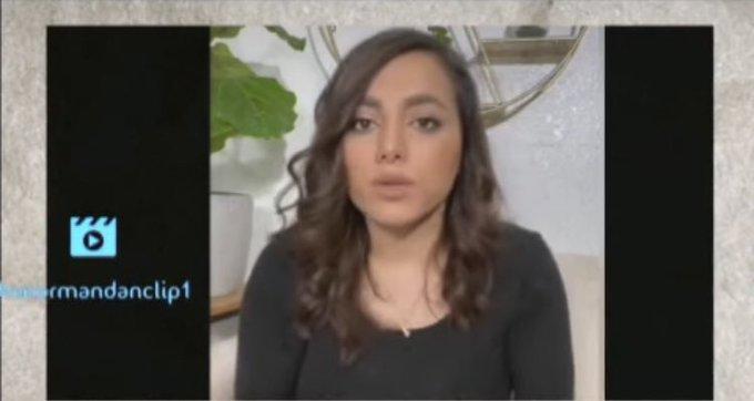 ادعای تجاوز جنسی شادمهر عقیلی