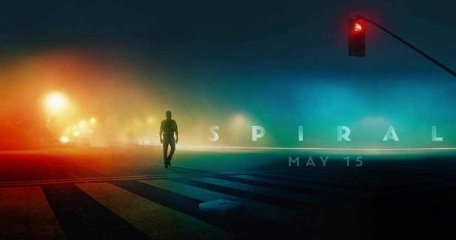 فیلم Spiral 2021 ؛ تاریخ اکران، تریلر و بازیگران فیلم اره 9 (Saw)