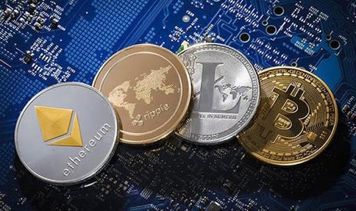 قانون جدید استخراج ارز دیجیتال در ایران اعلام شد