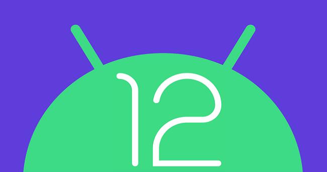 قابلیت های اندروید 12 ؛ بررسی تغییرات و ویژگیهای جدید اندروید 12