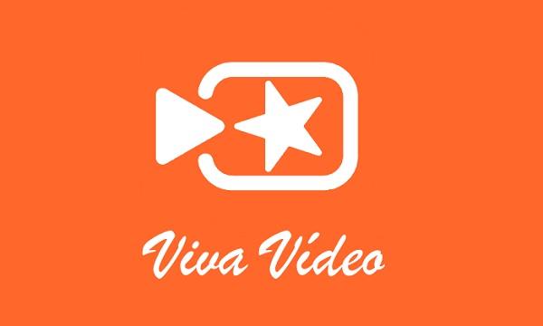آموزش کار با اپلیکیشن Viva Video