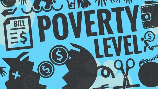 خط فقر در سال 1400 ؛ آخرین اخبار و اطلاعات