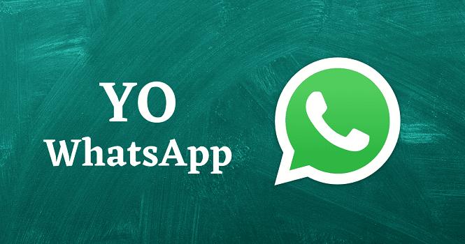 آموزش کار با یو واتساپ ؛ نصب، تنظیمات و حل مشکل YOWhatsapp