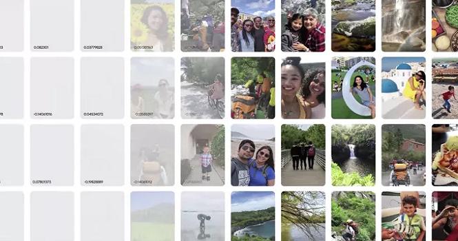 سینماتیک مومنت (Cinematic Moments) گوگل فوتوز چیست و چگونه کار میکند؟