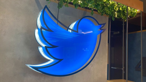 توییتر اسپیس چیست (Twitter Space) و آموزش کار با آن چگونه است؟