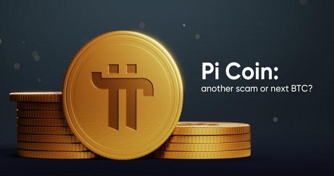 پیش بینی قیمت پای نتورک در سال 2021 ، 2022 و سالهای بعد ؛ آینده Pi چگونه است