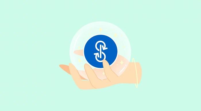 ارز دیجیتال یرن فایننس (YFI) ؛ نحوه خرید، قیمت و بهترین کیف پول ارز دیجیتال Yearn Finance