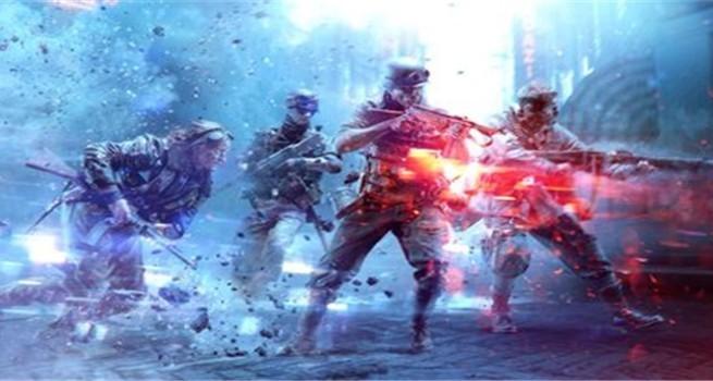 تصاویر جدیدی از Battlefield 6 فاش شد ؛ گریزی به آینده