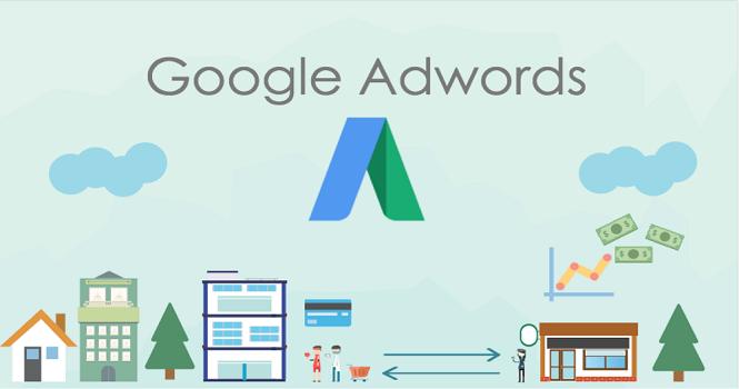 مزایای تبلیغات گوگل ادوردز با ادوردز20