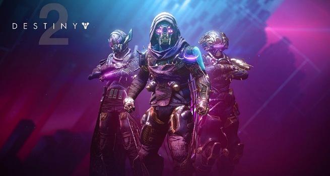 بررسی بازی Destiny 2 ؛ نقشه راه فصل جدید – فصل 14