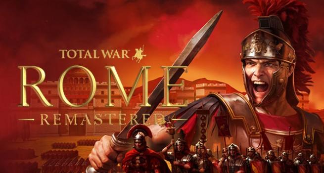 نقد و بررسی بازی Total War Rome نسخه ریمستر ؛ بازگشت امپراطوری روم اما زیباتر