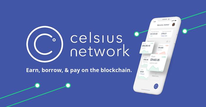 ارز دیجیتال سلسیوس (CEL) ؛ قیمت، نحوه خرید و بهترین کیف پول ارز دیجیتال Celsius