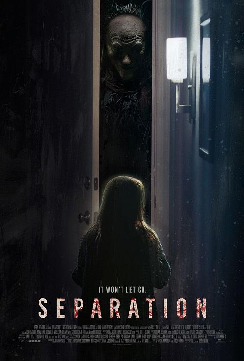 نقد فیلم Separation ؛ نقد فیلم جدایی 2021