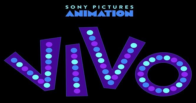انیمیشن Vivo ؛ تاریخ اکران، تریلر و داستان ویوو