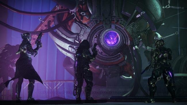 بررسی بازی Destiny 2 ؛ نقشه راه فصل جدید - فصل 14
